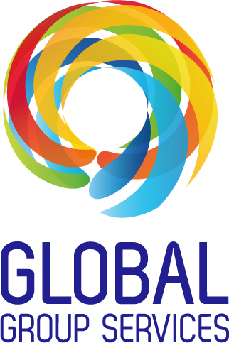 LOGO_GLOBAL_BLANCO