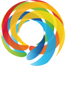 LOGO_GLOBAL_BLANCO